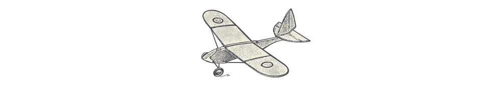 Classic_Plane