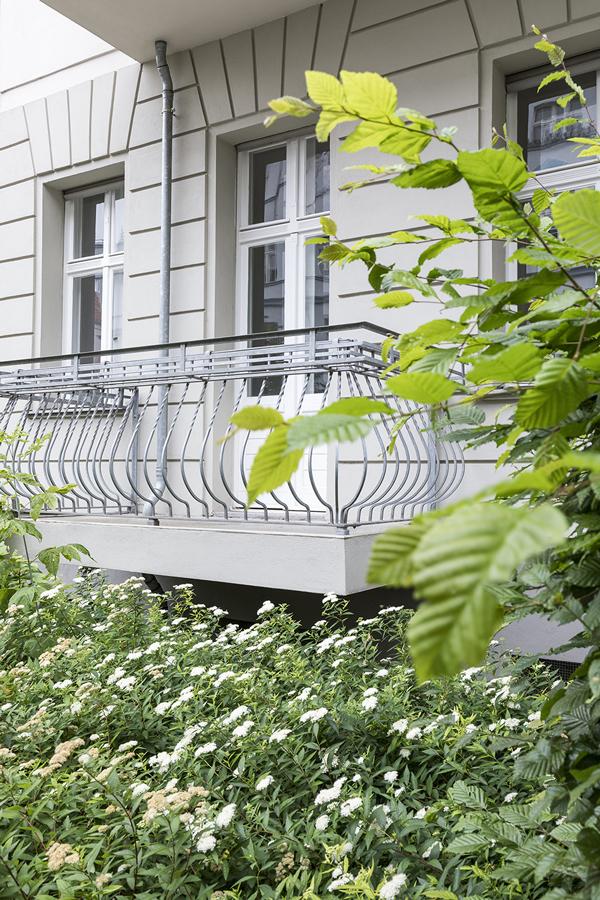 Wohnungen-kaufen-mieten-Berlin-Spandau-TrendCity-Kavalierstrasse-03_kl