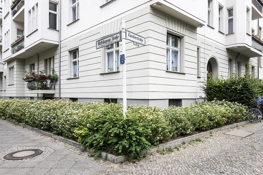 Wohnungen-kaufen-mieten-Berlin-Spandau-TrendCity-Kavalierstrasse-10-02_kl